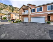 1138 Meadow Fork  Rd Unit 6, Provo image