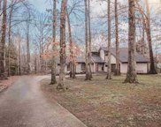 906 Brentwood Way, Simpsonville image