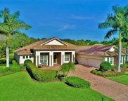 3290 BRANTLEY OAKS DR, Fort Myers image