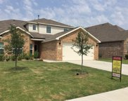 3012 Marble Falls, Forney image