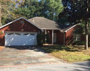 4587 Top Flight Drive, Crestview image