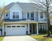 422 Golden Harvest Loop, Cary image