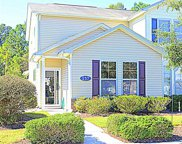 157 Olde Towne Way Unit 1, Myrtle Beach image