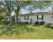 403 Chapel Heights Road, Sewell image