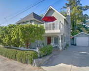 530 Tabor Dr, Scotts Valley image
