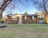 101 Pleasant Hill Dr, Springfield image