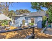 923 Alameda Ave, Monterey image