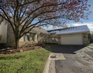 4786 APPLE GROVE, Bloomfield Twp image