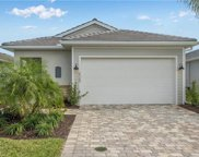 28289 Seasons Tide Ave, Bonita Springs image