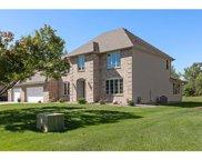 4443 Foothill Trail, Vadnais Heights image