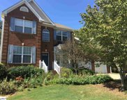 3 Dunwoody Court, Travelers Rest image