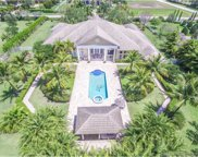 16850 Berkshire Ct, Southwest Ranches image