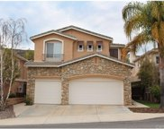 2923 ARBELLA Lane, Thousand Oaks image