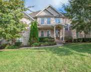 1716 Stoney Hill Ln, Spring Hill image