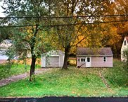 3434 Victoria Street N, Shoreview image