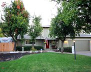 657 Winship Road, Yuba City image