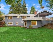 1009 166th Avenue SE, Bellevue image