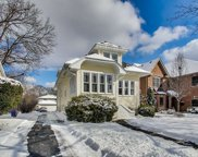 277 South Grace Avenue, Elmhurst image