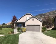 8942 N Cottage Canyon Dr, Cedar Hills image