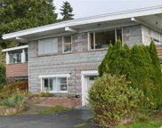 5010 Cherry Creek  Rd, Port Alberni image