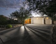 11493 N Copperbelle, Oro Valley image