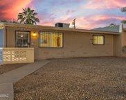 1403 E Nevada, Tucson image