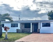 3290 NW 174th St, Miami Gardens image