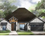 3222 Mayfield Ranch, Round Rock image