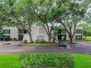 8 Country Club Drive, Largo image