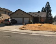 8620  Port Haywood Way, Sacramento image