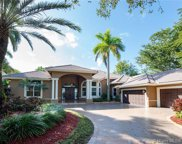 10701 Indian Trl, Cooper City image
