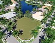 15531 Catalpa Cove Dr, Fort Myers image