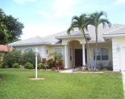 8445 SE Woodcrest Place, Hobe Sound image