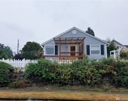 1103 SW Kenyon St, Seattle image