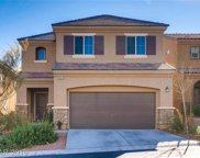 10653 MOUNT BLACKBURN Avenue, Las Vegas image