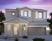 3058 LYRIC CANTO Court, Henderson image