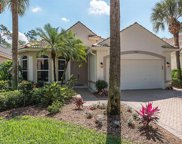9242 Troon Lakes Dr, Naples image