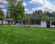 22218 SE Bain Rd, Maple Valley image
