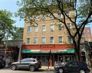182 Gramatan  Avenue, Mount Vernon image