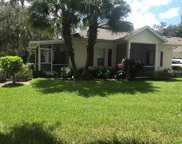 1427 Red Oak Lane, Port Charlotte image