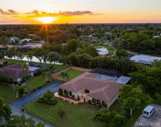 2620 Nw 115th Dr, Coral Springs image
