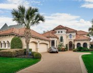 4902 Oak Knoll Lane, Frisco image