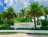 15801 Chatfield  Drive, Fort Myers image
