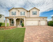 4193 Longbow Drive, Clermont image