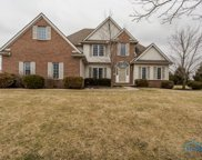 3100 Stonegate, Maumee image