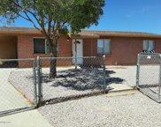 6732 S Draper, Tucson image
