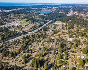 18035 10th Ave NE, Shoreline image