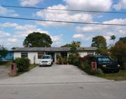 5557 SE 45th Avenue, Stuart image