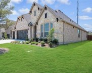 1347 Coneflower Drive, Frisco image