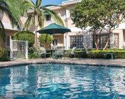 917 NE 3rd St Unit 8, Fort Lauderdale image